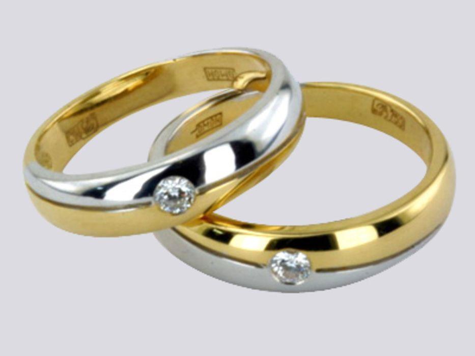 Fabulous Beautiful and Romantic Wedding Ring Designs 2015 ...