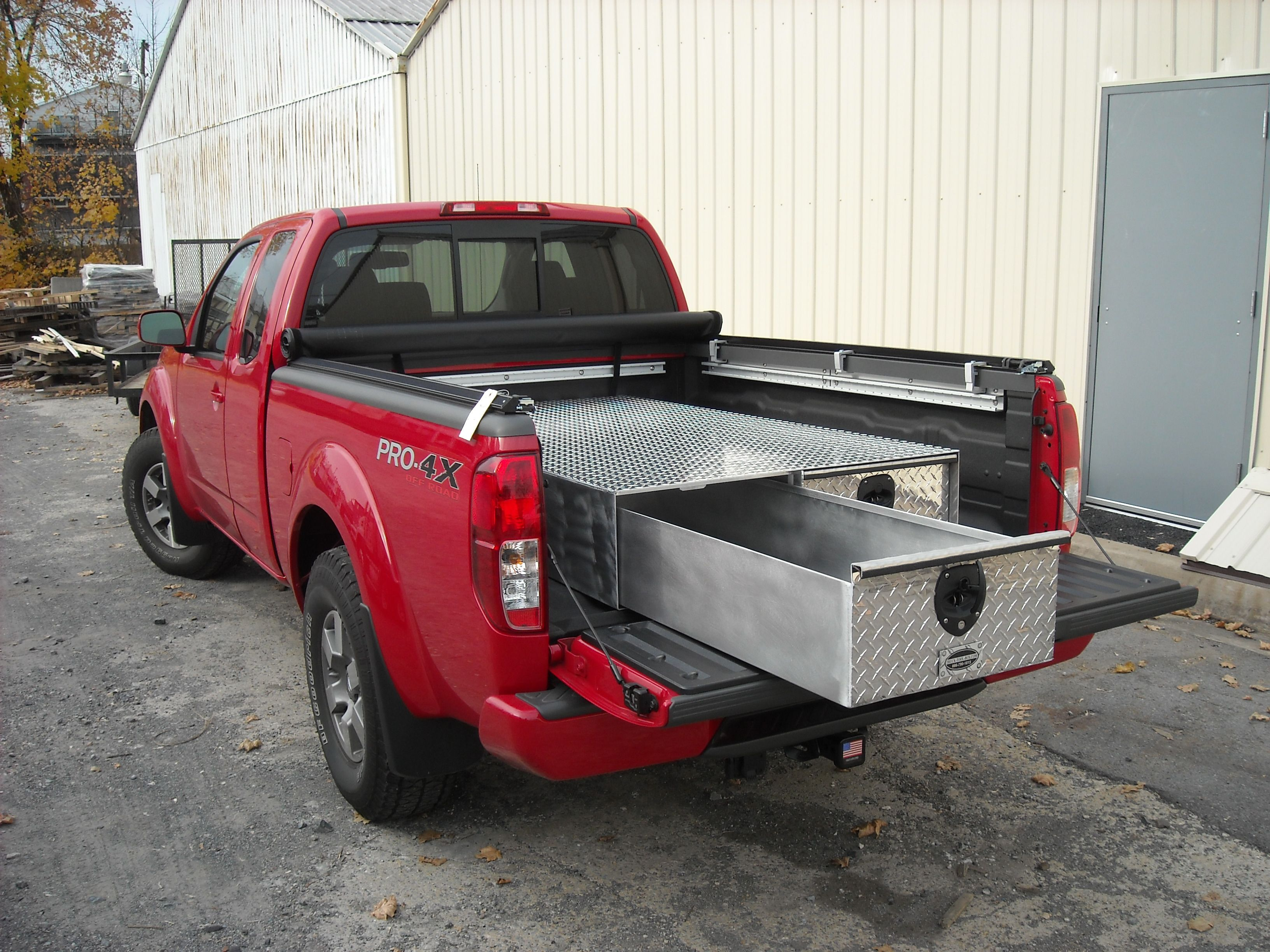 truck beds for silverado gmc img chevy zdog sierra product sale