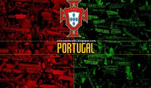 Wallpapers Portugal Wallpaper Zone Portugal National Team Portugal Football Team Portugal National Football Team