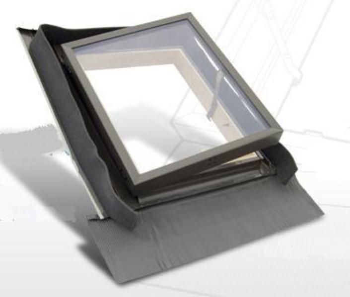 Best 10 Refined Roofing Garden Ideas Ideas Fibreglass Roof 400 x 300