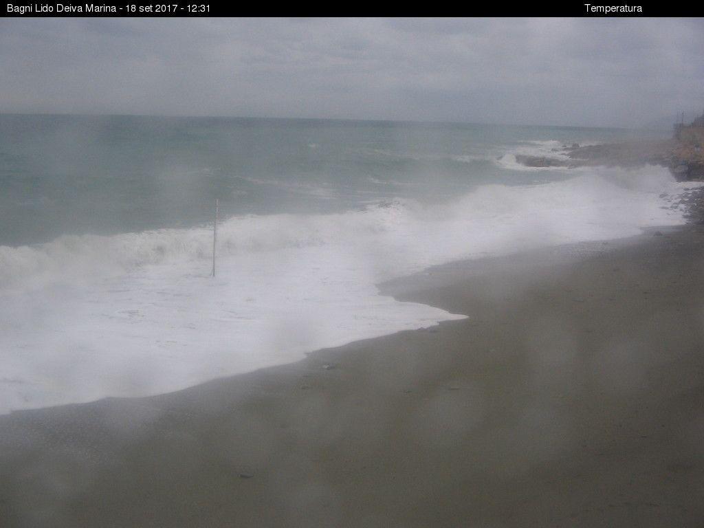 webcam deiva marina | mare | Pinterest