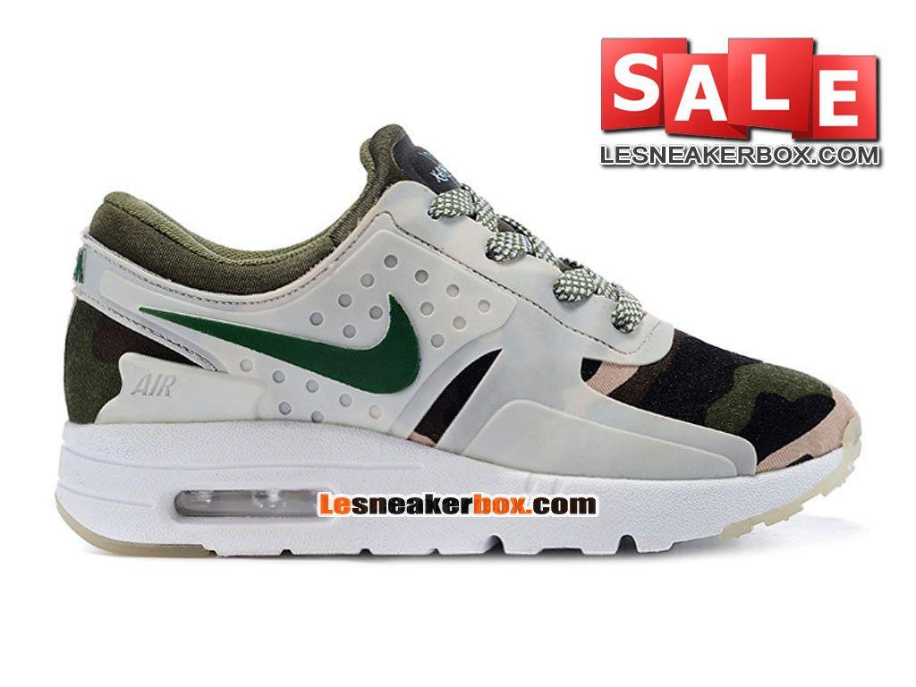 Cher Max Ps Zero Air Sportswear Chaussure Premium Pour Nike Pas Oqw8nxx