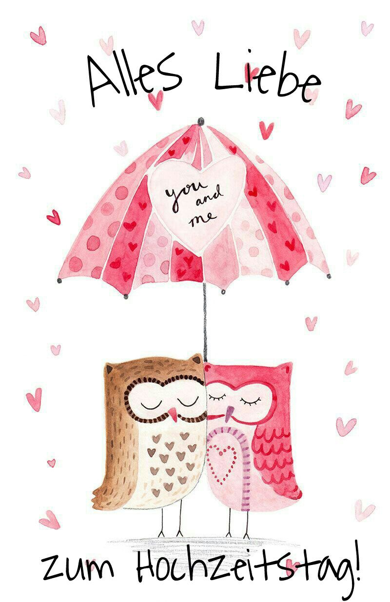 Alles Liebe Zum Hochzeitstag 2017 Alles Liebe Zum Hochzeitstag Franzosische Illustration Gluckwunsche Zum Hochzeitstag