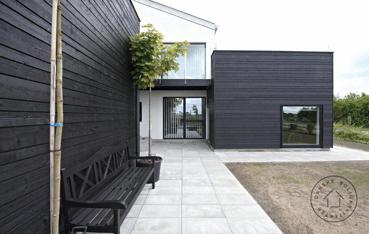 Find projekt Husdesign, Huse og Carport ideer
