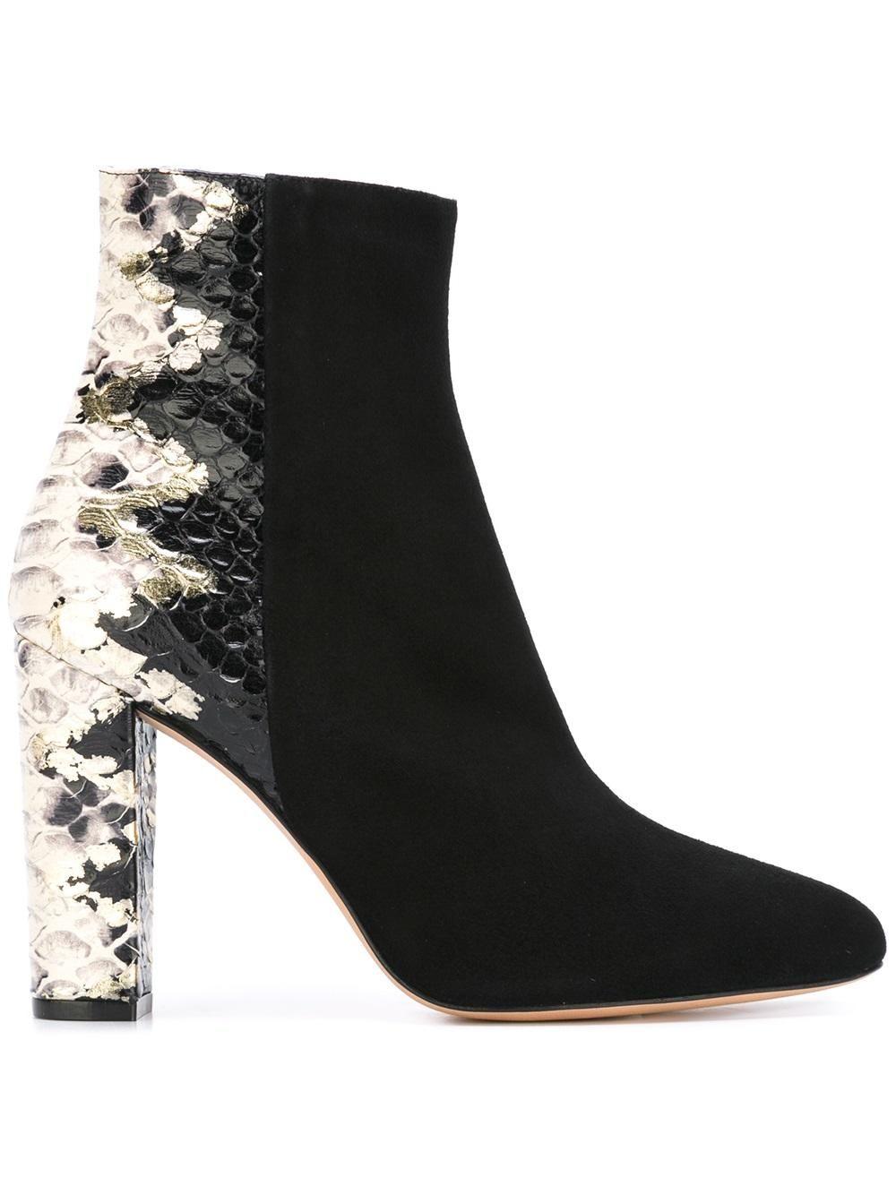 Günstig Kaufen Footlocker SCHUHE - Ankle Boots Jean-Michel Cazabat 2018 Auslaß Empfehlen Rabatt Verkauf Preiswerten Nagelneuen Unisex IijLb
