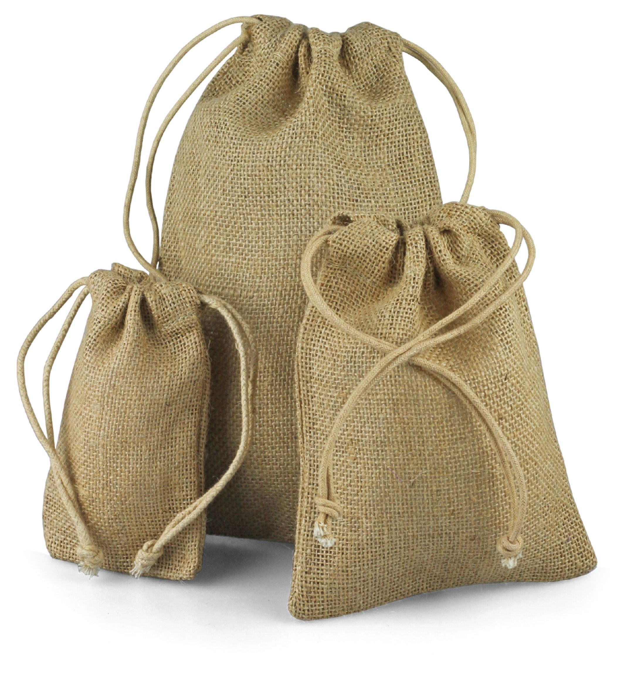 Wholesale Burlap Bags Sacks For Sale Very Inexpensive All Kinds Of Sizes