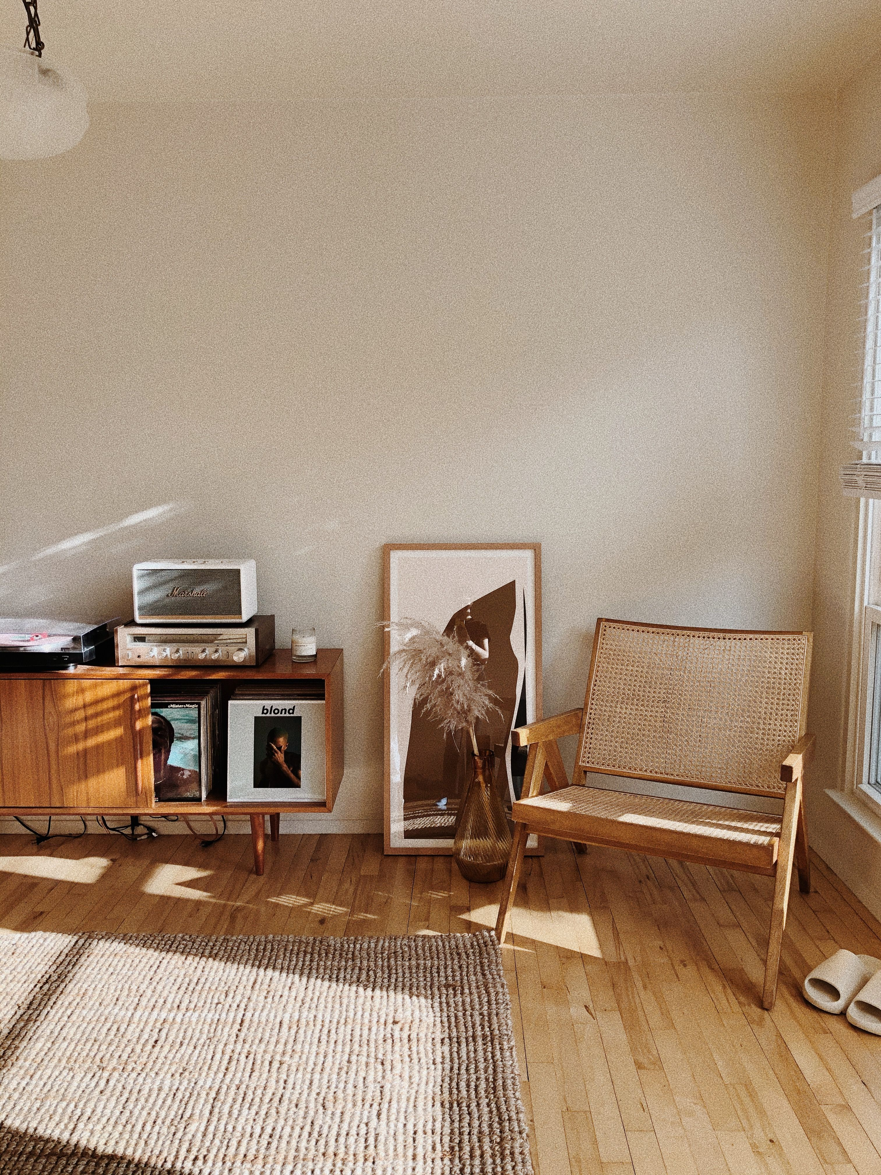 Photo of Portland apartment