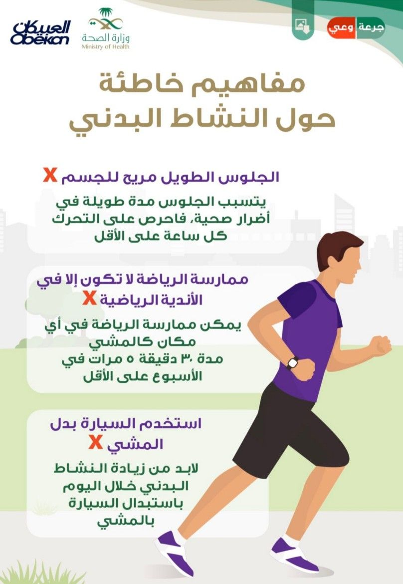 Pin By Sana Azhary On Exercises Exercise Health