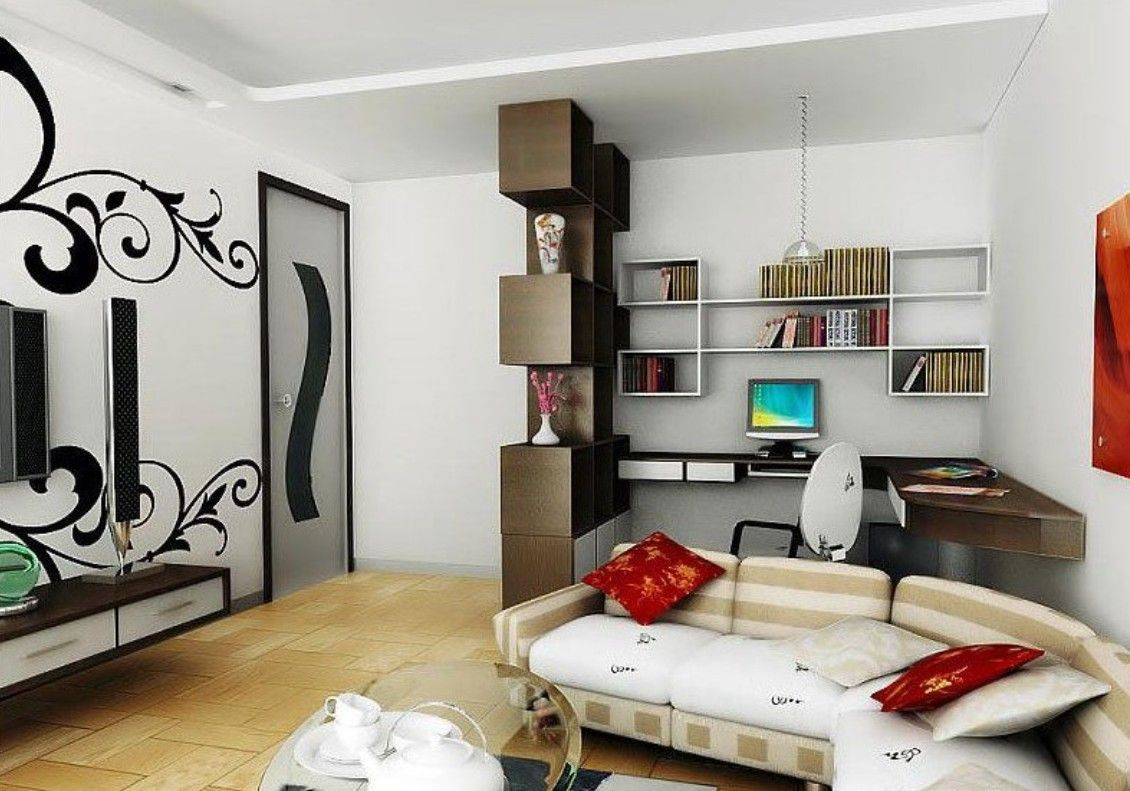 living room interior design | internal decoration design