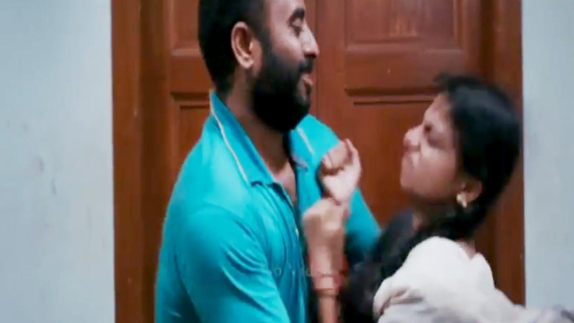 Hot Tamil B Grade Movie Hot Mallu Video Scene Telugu Film Movies