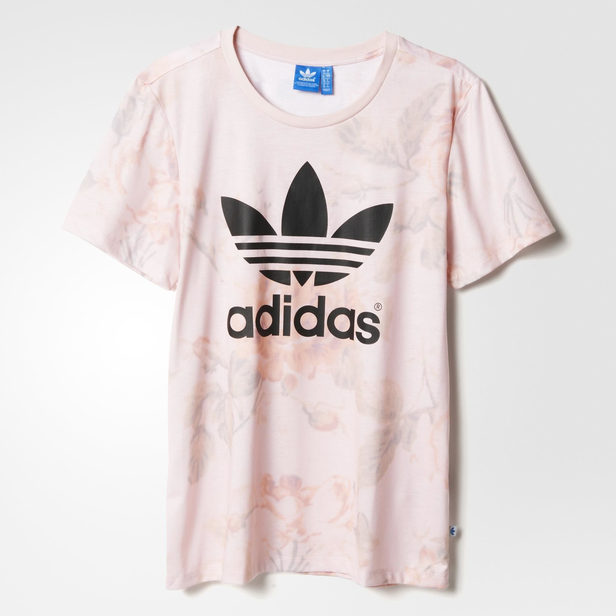 adidas bra pastel rose medium heather grey