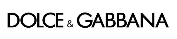 Dolce & Gabbana Logo [EPS File] | Dolce gabbana logo, Dolce and gabbana,  Gabbana