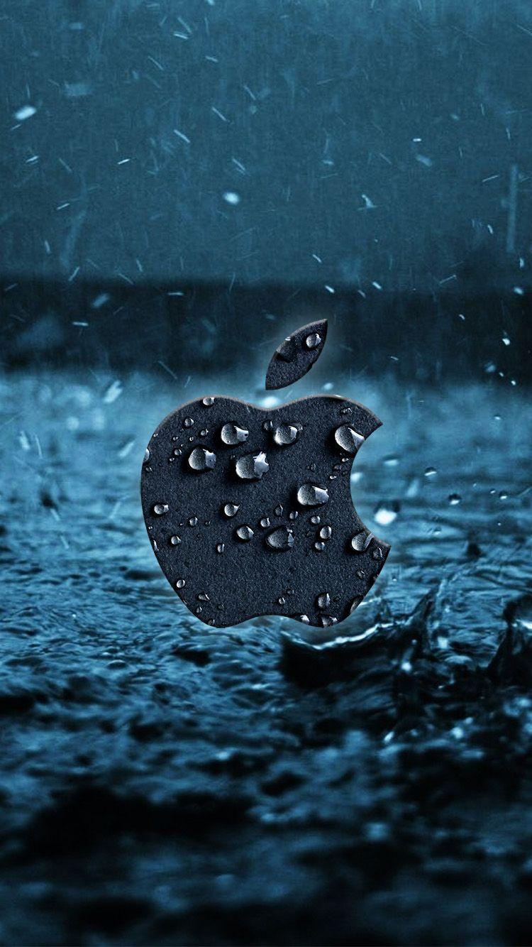 Iphonewallpaper Rainworld Jpg 750 1 334 Pixeles Fondos De Pantalla Hd Para Iphone Fondo De Pantalla Para Iphone 5 Mejores Fondos De Pantalla Para Iphone