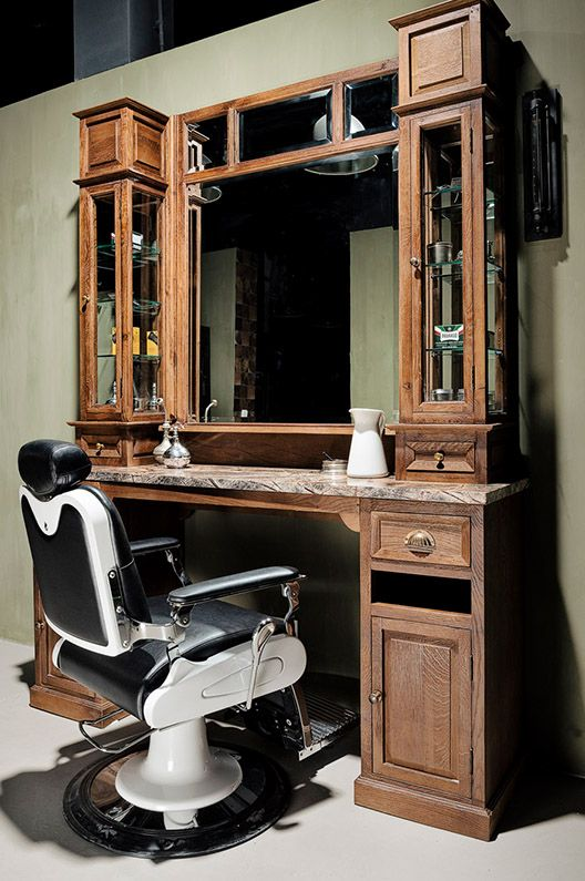BarberBlades co uk  Best Prices for Barber Shop Supplies and Products  is part of Barber shop supplies -