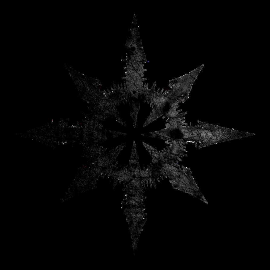 Chaos Star buckler cover idea Tatouage de rune, Idées
