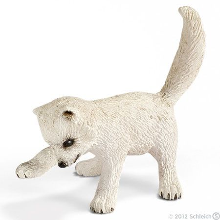 Schleich 14737 ARA World of Nature-Wild Life figura di plastica
