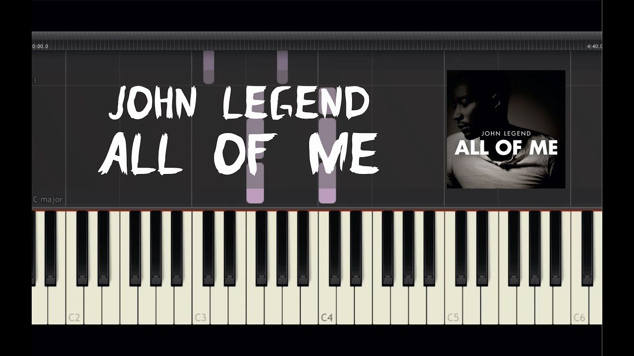 John legend all of me piano tutorial by amadeus synthesia john legend all of me piano tutorial by amadeus synthesia baditri Image collections