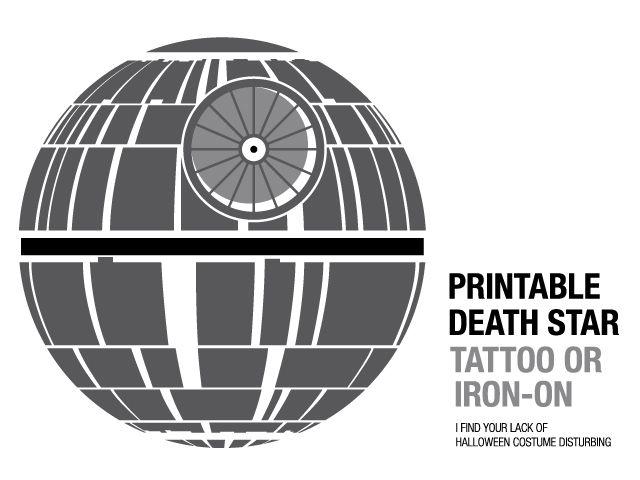 Pregnant Star Wars Fans Behold The Death Star Baby Bump Star Wars Stencil Star Wars Halloween Death Star