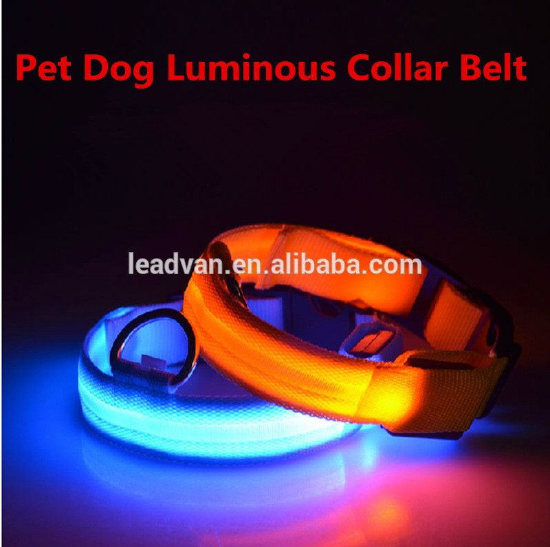 Pet supplies image by leadvan on Pet Dog Collar Pets