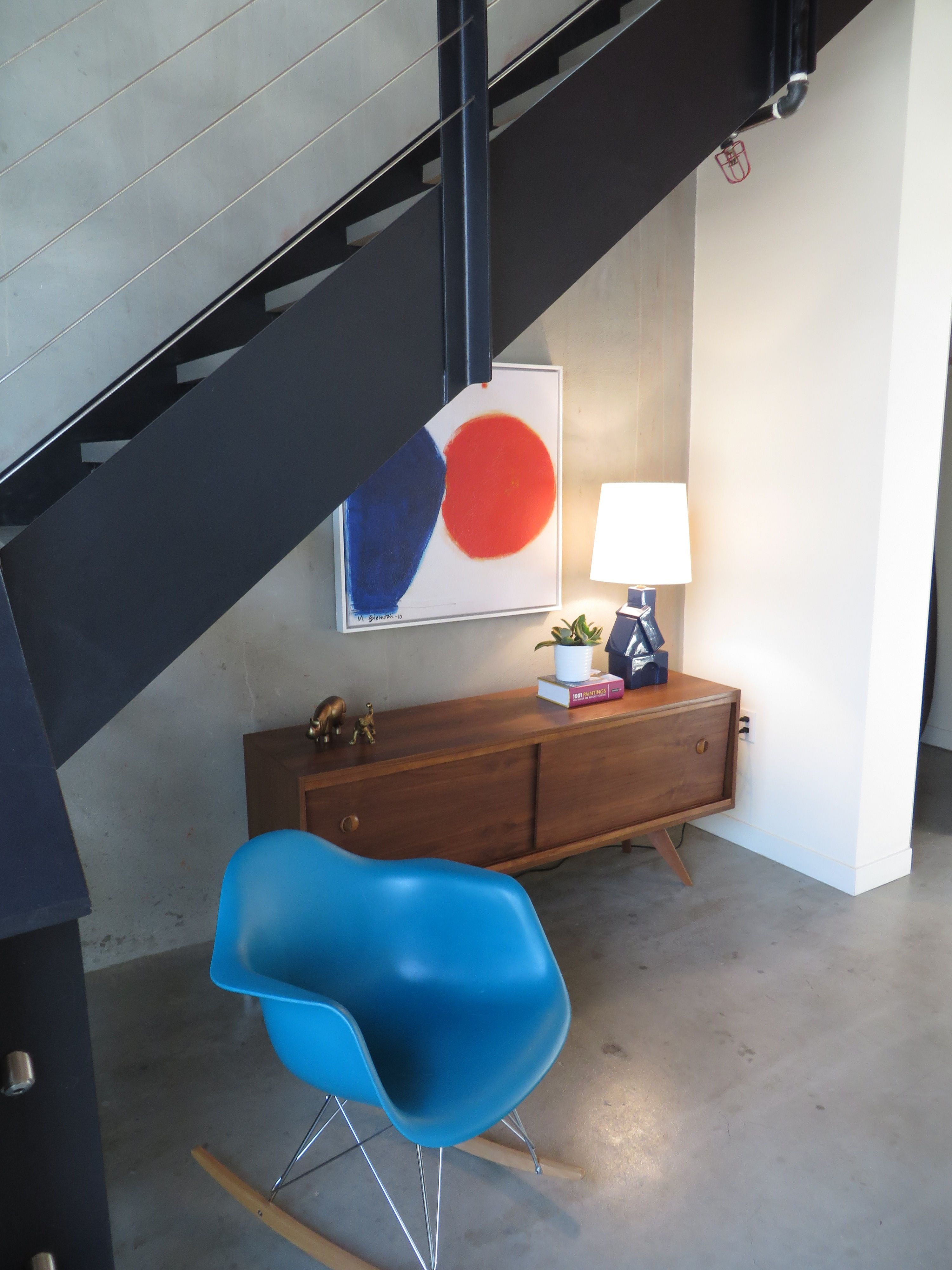 Warehouse No 1 At Barker Block First Release Home Decor Chair Egg Chair
