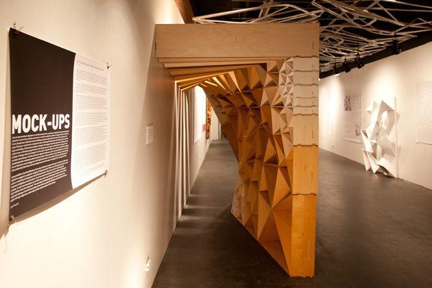 Stack Ken Mishima Archinect House Design Home Decor