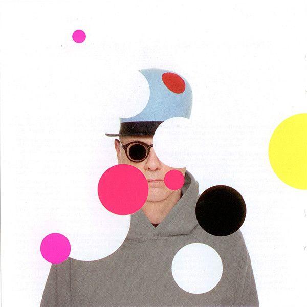 Pin On Imagenes O Fotos De Pet Shopboys