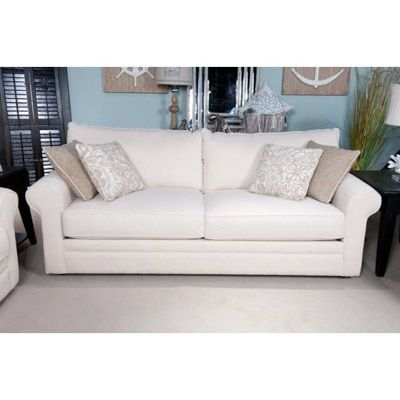 Best Solo Natural Ii Living Room Sofa Bernie And Phyls Living Room Sofa Sofa 400 x 300