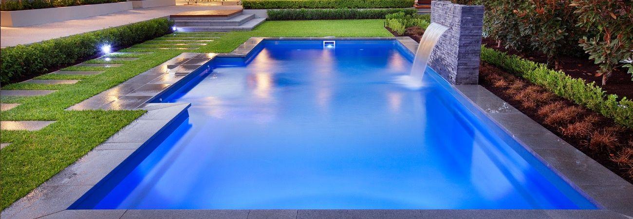 Fiberglass Pool Designs freeform gunite pool in warwick ri Fiberglass Pools Ideas Crcasailorg