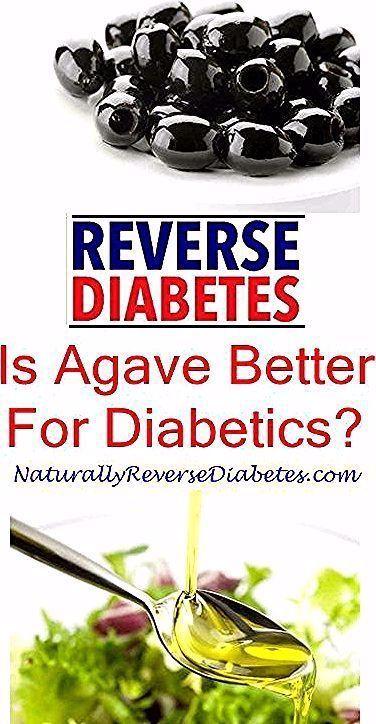 diabetes mellitus symptoms high blood sugar diet meal plan  what should diabeti