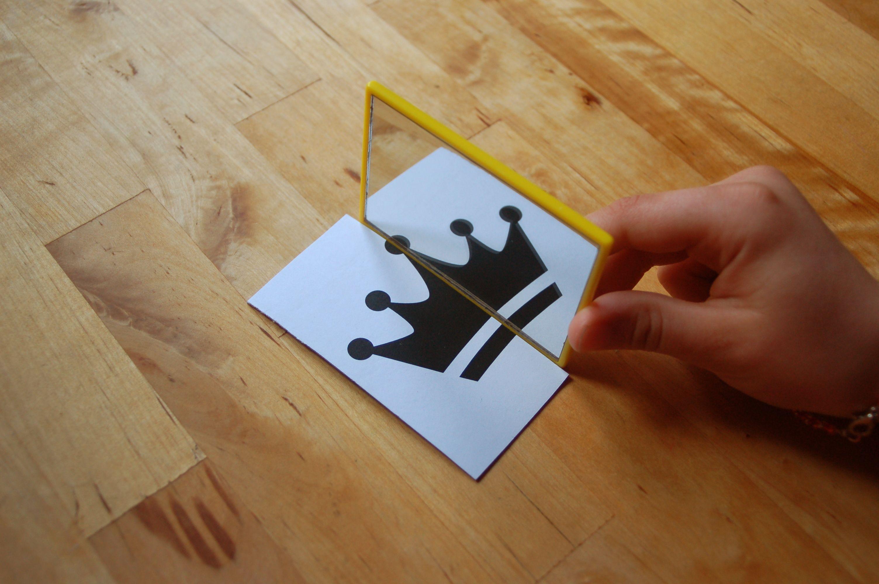 Dieses kostenlose Lernmaterial zur Achsensymmetrie könnt ihr euch ab sofort auf kiwole.de herunterladen. Viel Spaß damit! #Lernspiel #Lernmaterial #Symmetrie #Achsensymmetrie #Spiegelachse
