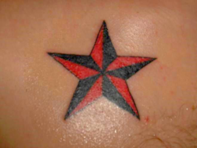 This Website Is Frozen Star Tattoos Star Tattoo Meaning Tattoos
