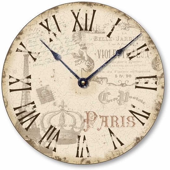 clock faces to print - Bing images steampunk party Pinterest - clock face template