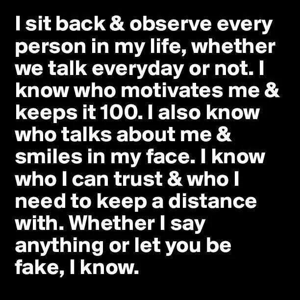 YEP I Am Wiser And Know More Than You Think Truthfully I Know So Beauteous You Know What They Say Quotes