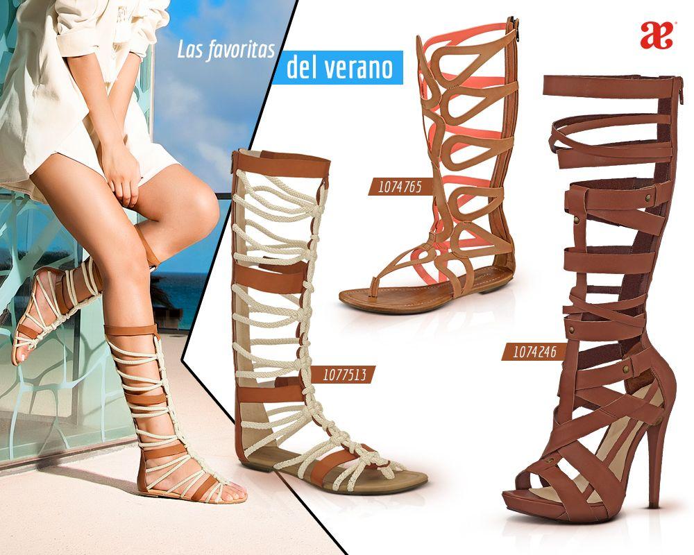 aprobar Limpiamente Policía  Andrea | Sandalia | Zapatos andrea, Zapatos azules, Zapatos