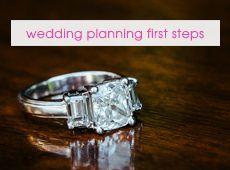 Peony Alternatives for your Wedding