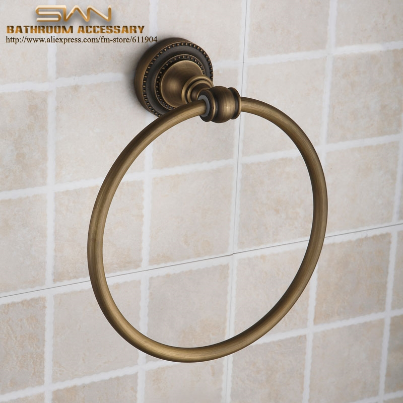 Buy Now Httpalixybshopchinainfogophpt - Buy bathroom hardware