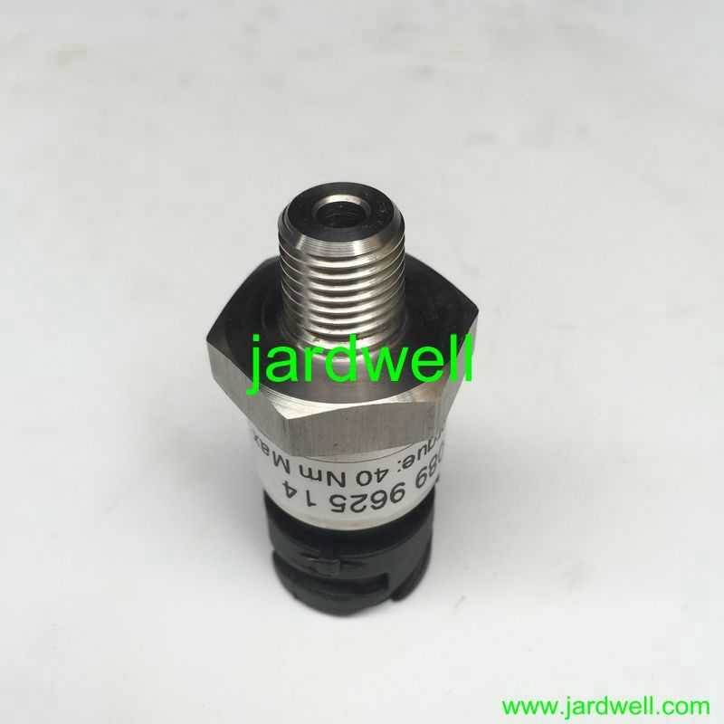 58.82 Watch now 1089962514 Replacement air compressor
