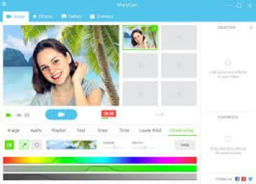 manycam pro full version free download