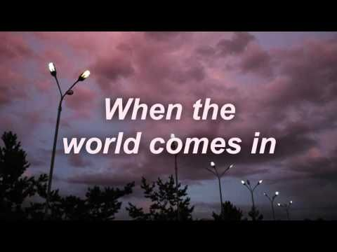 Don T Dream It S Over Miley Cyrus Ariana Grande Youtube