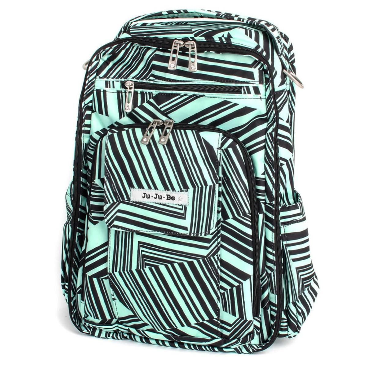 Be Right Back at Ju-Ju-Be / I want this diaper back pack sooooo bad :) s.h.