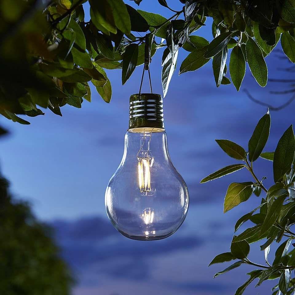 Pin on Garden lighting