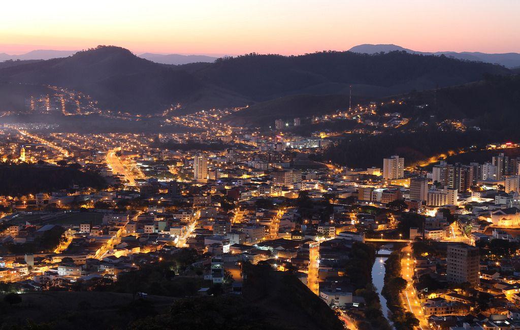 Itajubá Minas Gerais fonte: i.pinimg.com