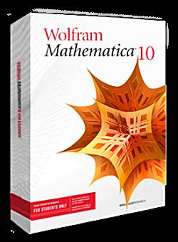 mathematica 10 keygen linux