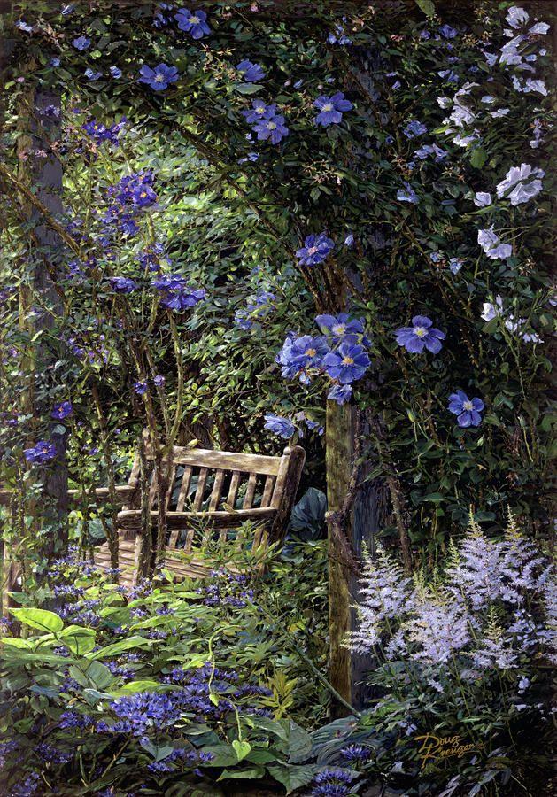 Pin by Jaron Reisman on Beautiful environment Beautiful
