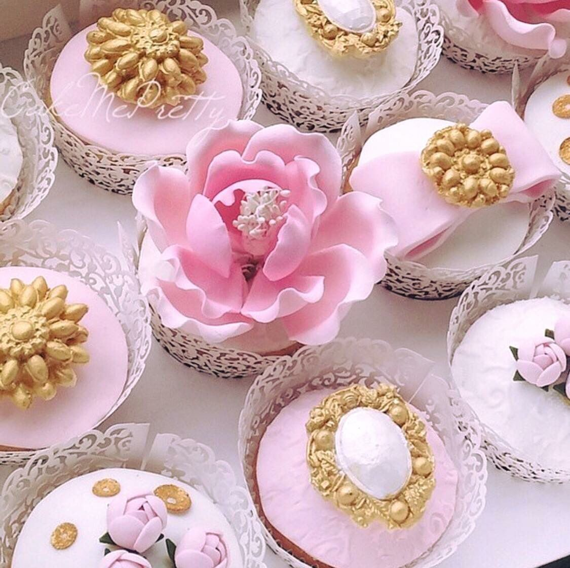 Pin by Lina N.Wakil on Pink and Gold | Pinterest | Gold