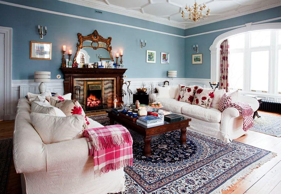 Balmule Hotel Dunfermline Scotland English Countryside Hotels Hotelrez