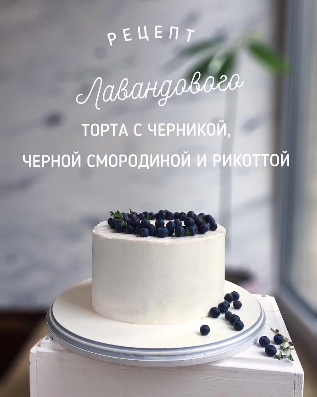 Alexmilana