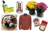 Photo of The Friday Buzz: Nutella for Life, Near Beer, and Flannel Fr…
