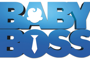 Boss Baby Logo Png 5 Png Image Boss Baby Baby Birthday Party Boy Baby Logo