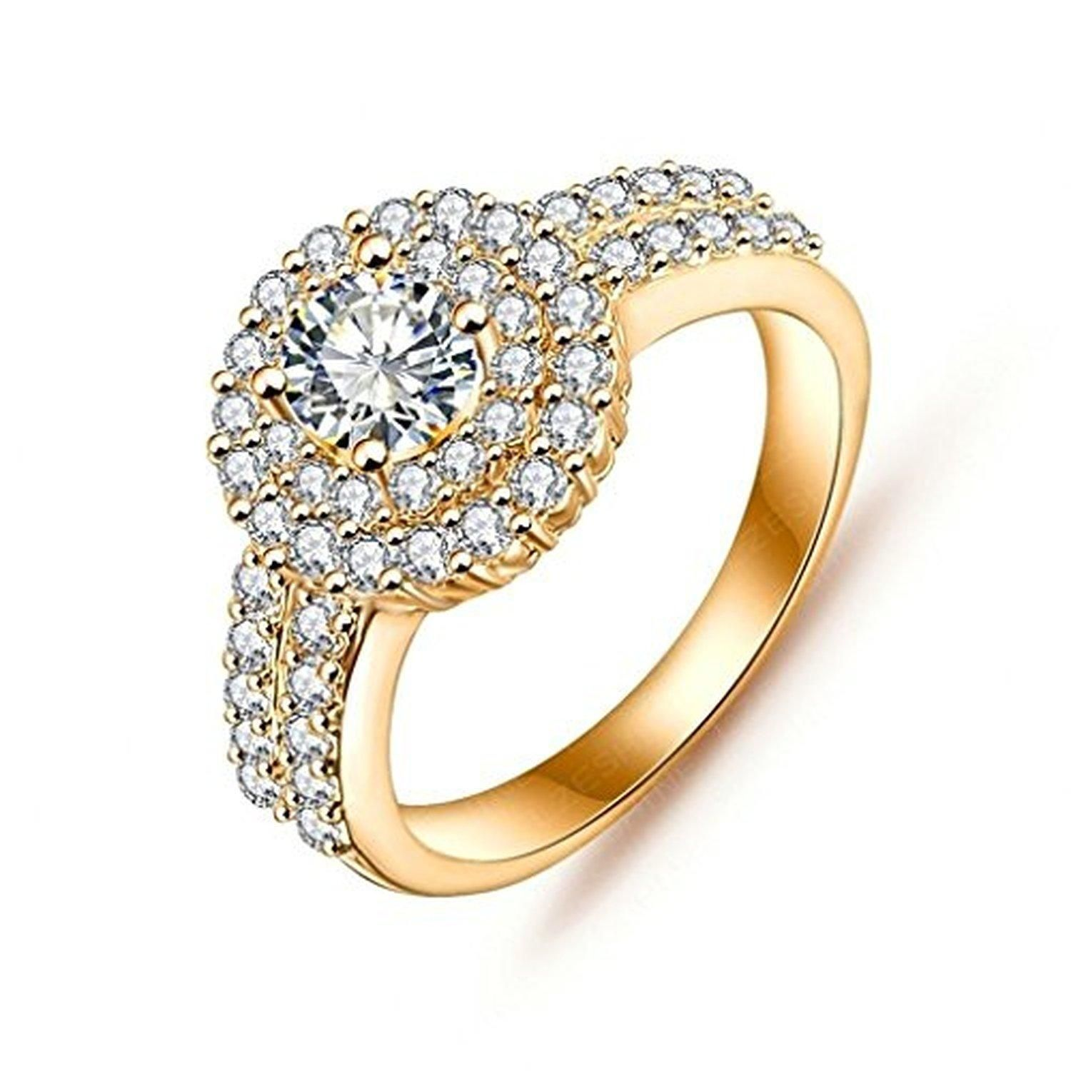 of rings best jewellery for under cheap engagement her